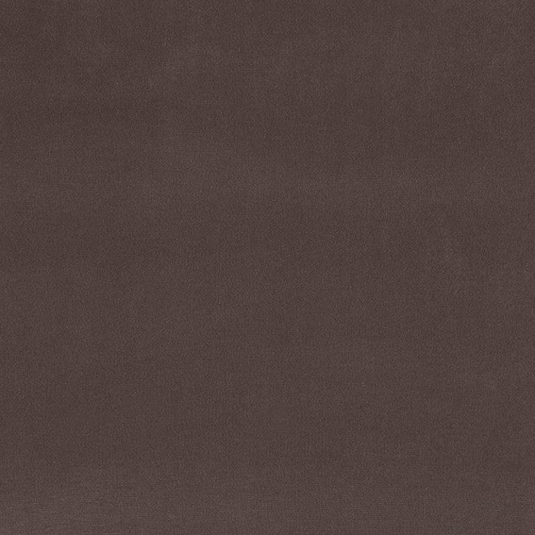 Plush Mole Fabric