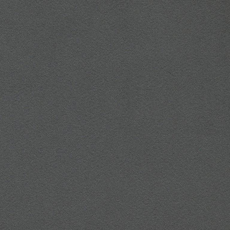 Plush Nickel Fabric