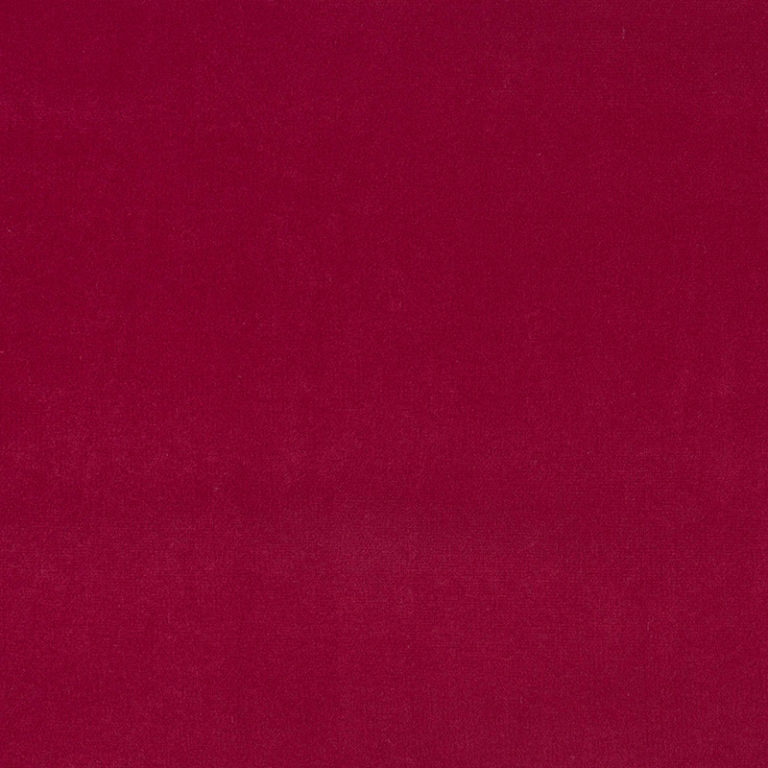 Plush Shiraz Fabric