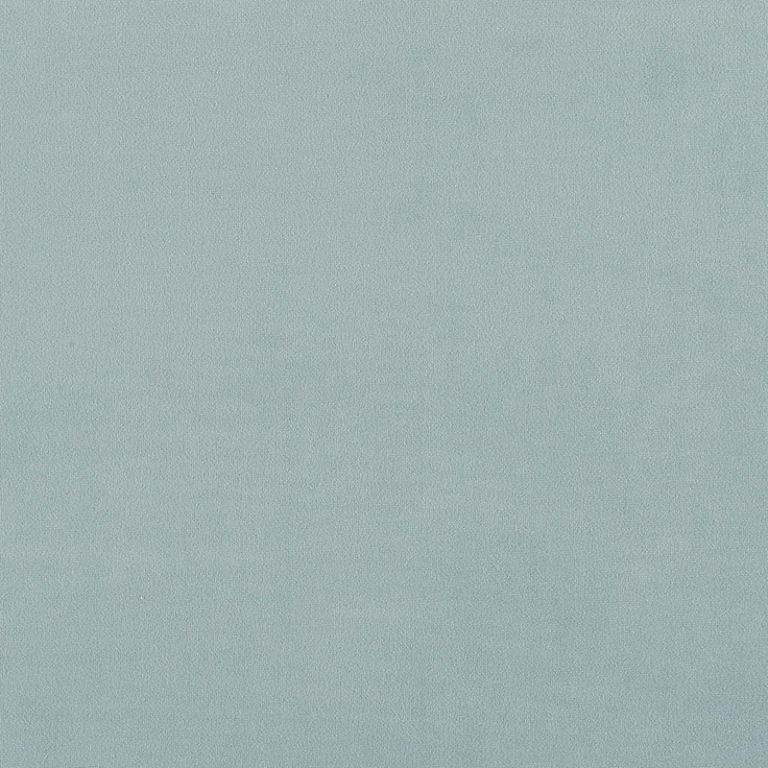 Plush Sky Fabric