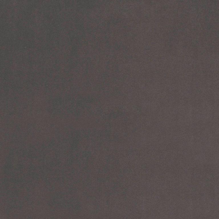 Plush Slate Fabric