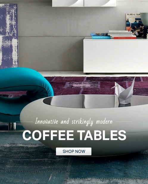 Shop Coffee tables