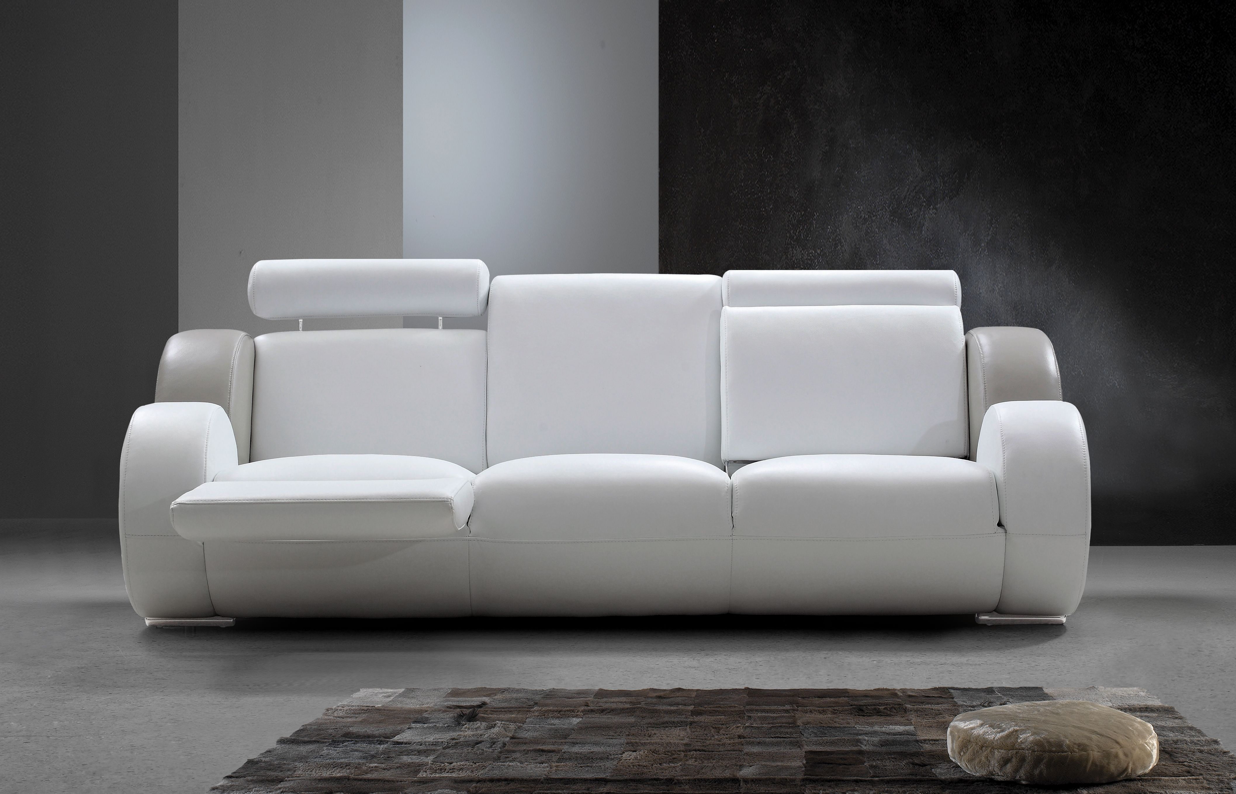Italian Leather Sofas Corner Sofas