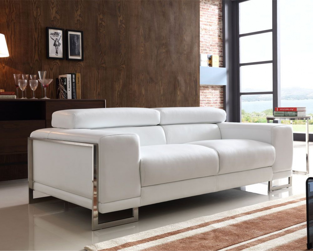 Buy Savoy Sofa Online in London, UK | Denelli Italia