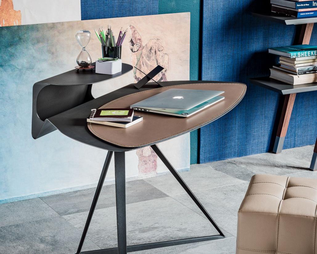 Storm Office Desk