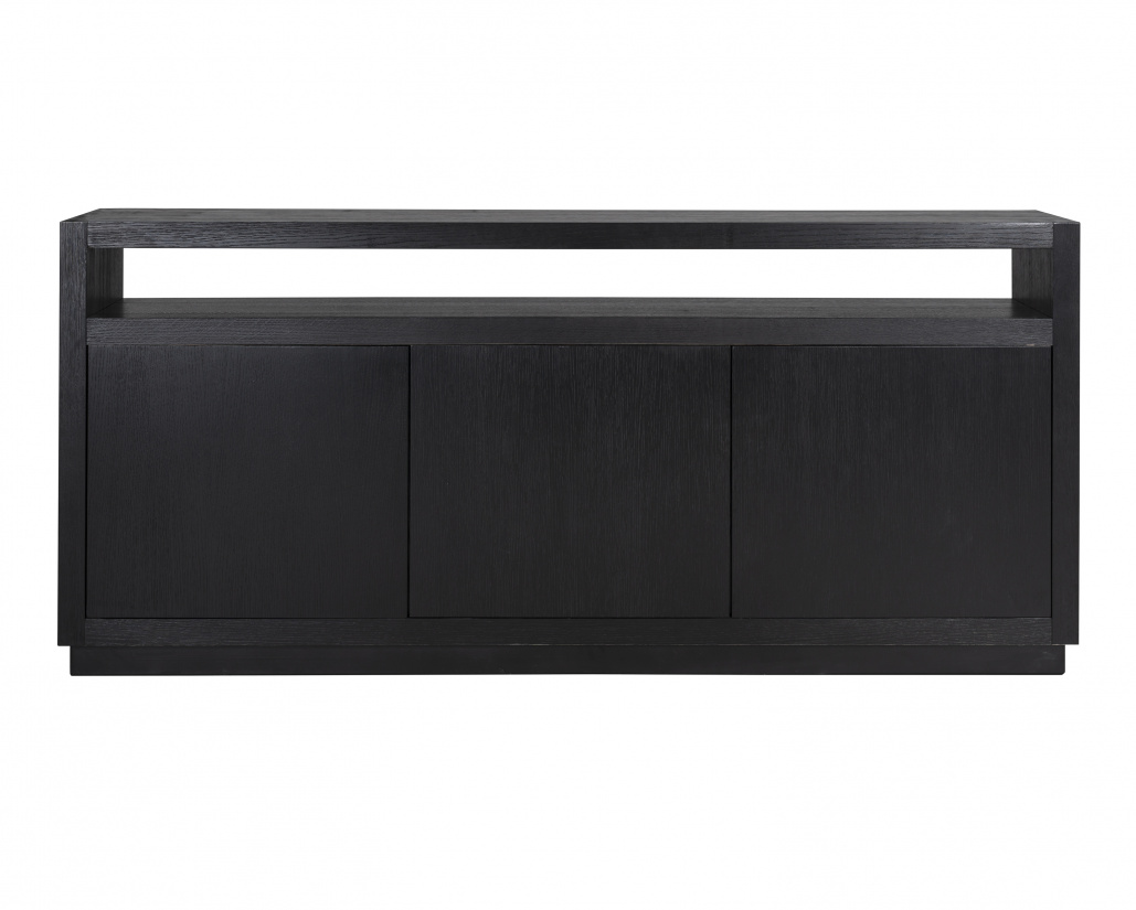 Nakamura Sideboard
