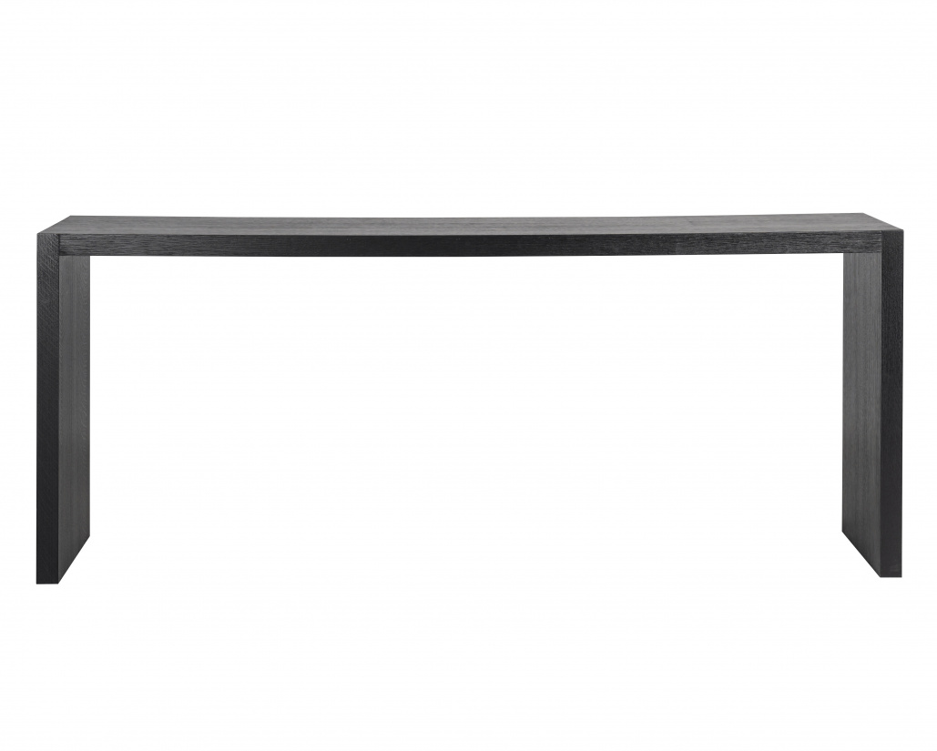Nakamura Console Table