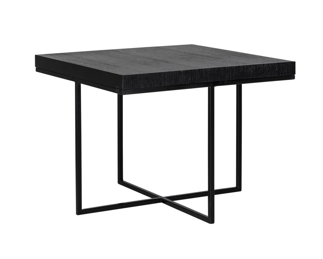 Nakamura Slim Side Table
