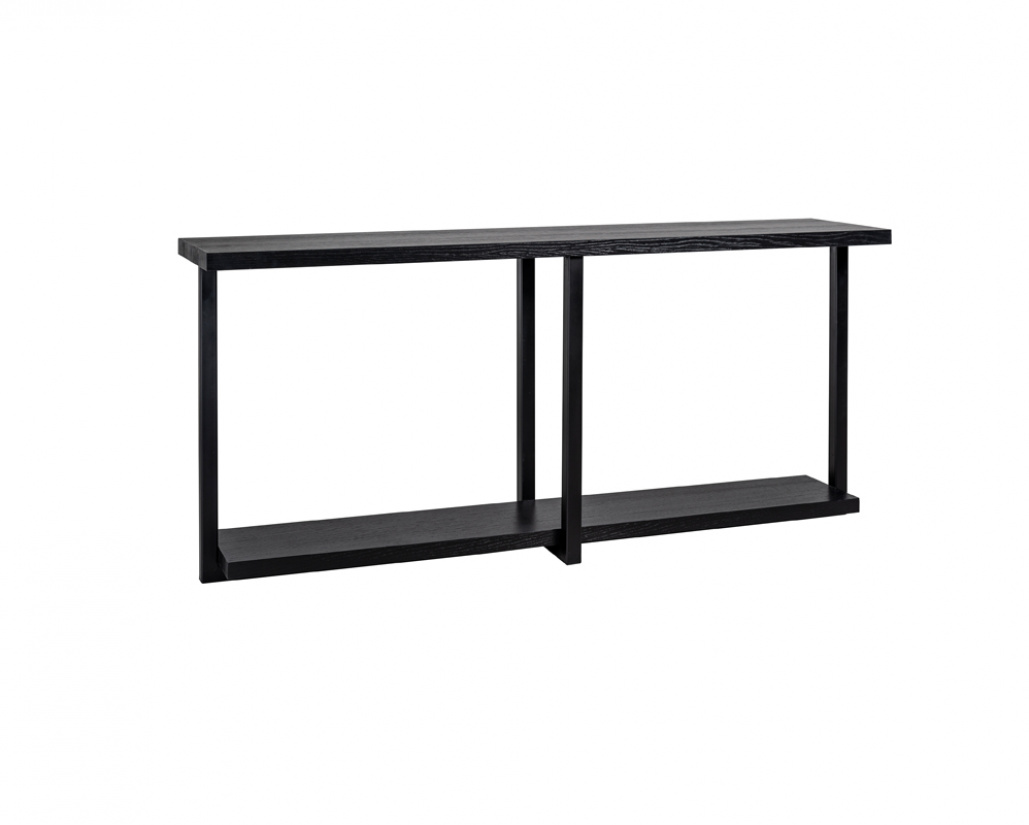 Nakamura Slim Console Table