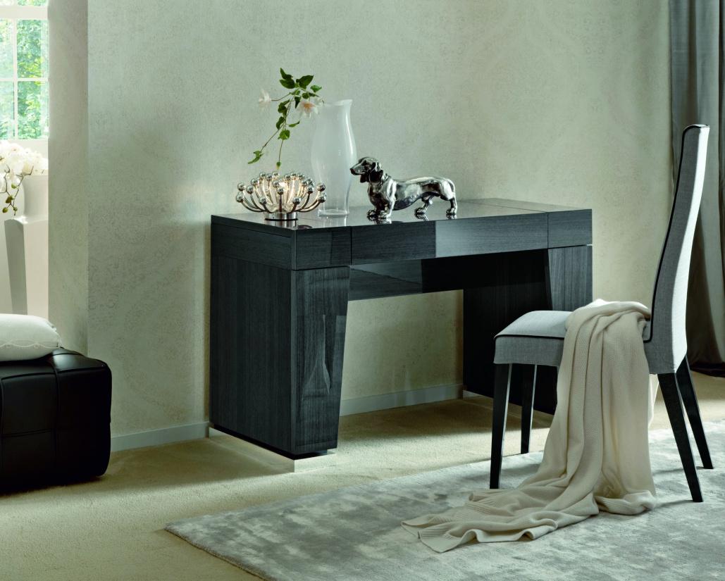 Montecarlo Vanity Unit