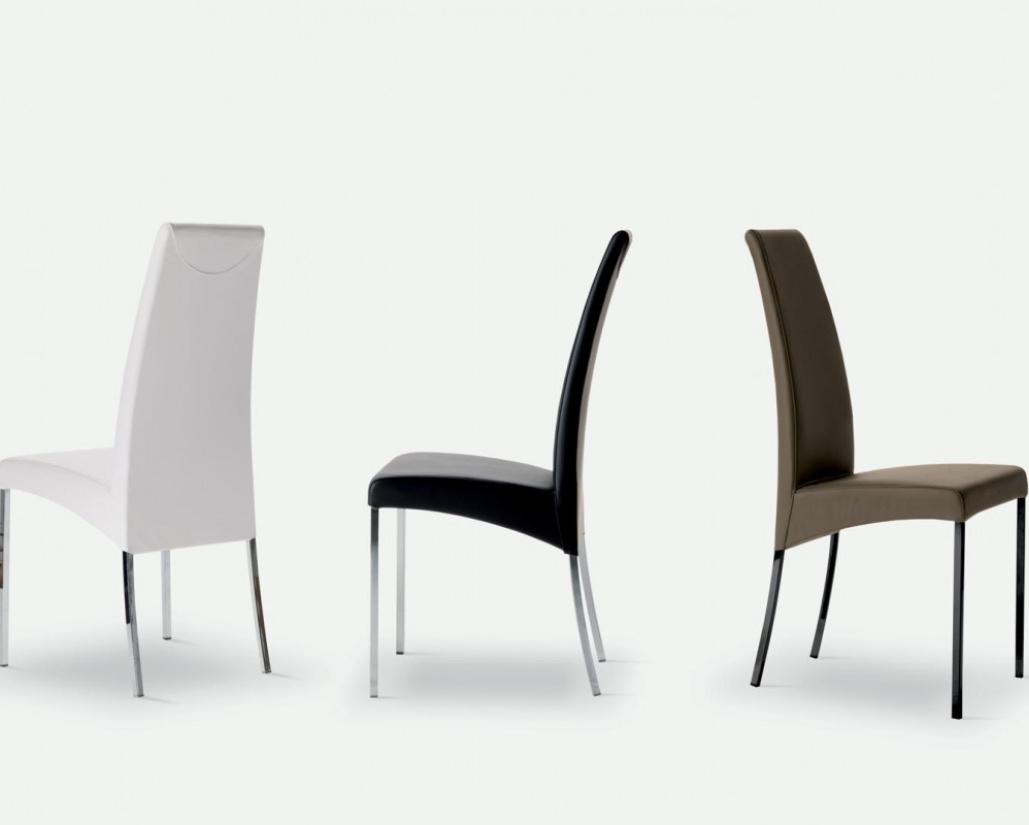 Aida Designer Chairs