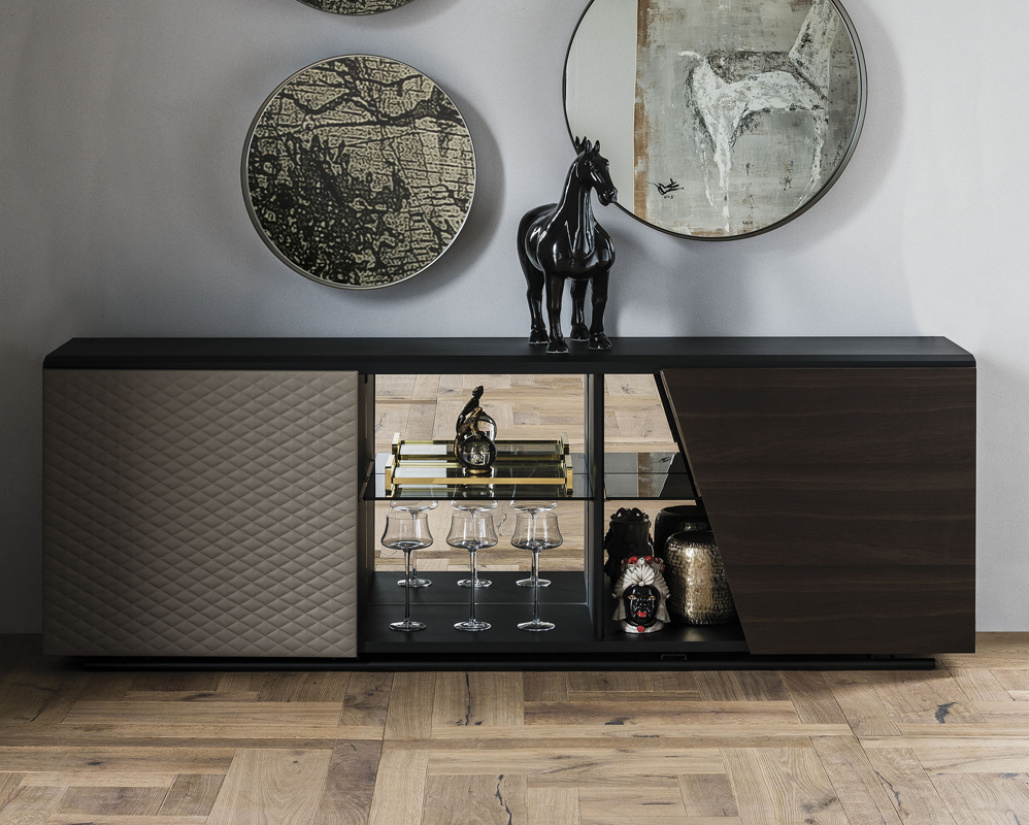Aston Sideboard