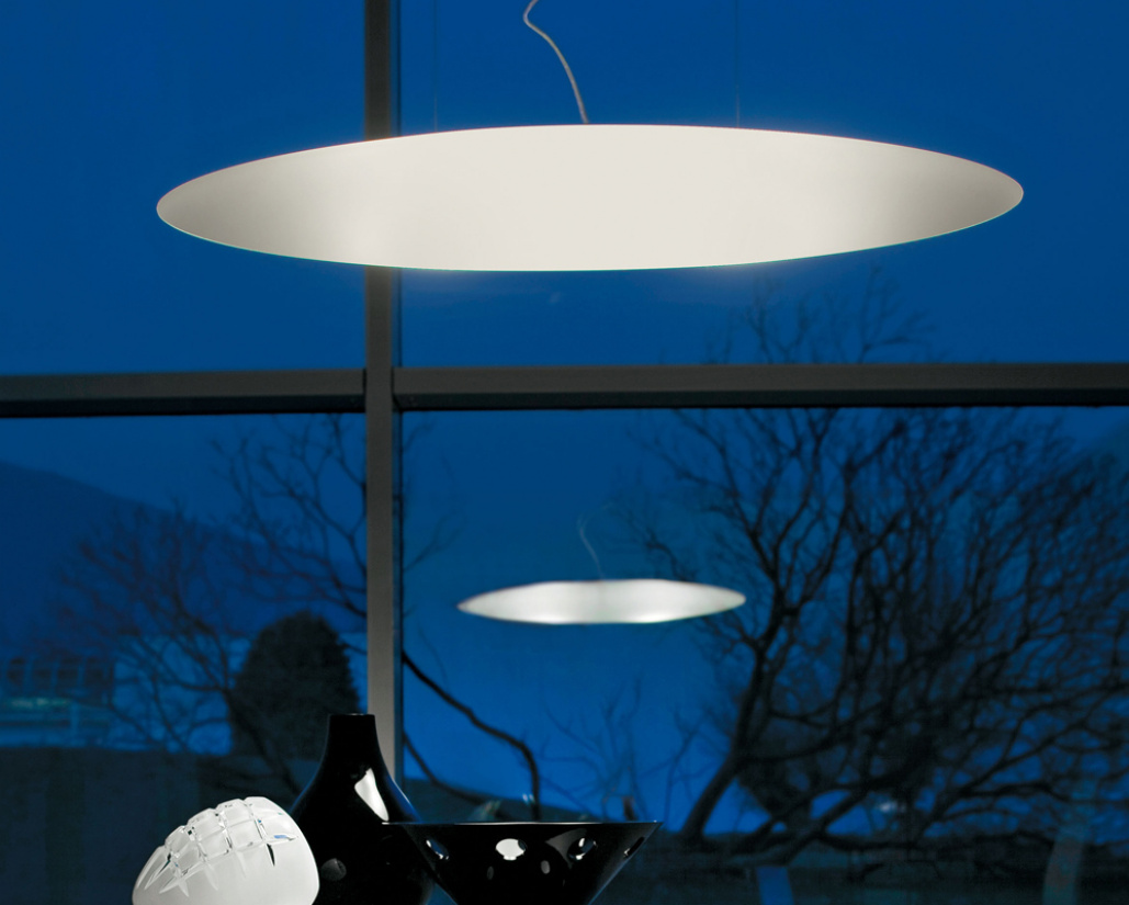 Astra Designer Ceiling Light