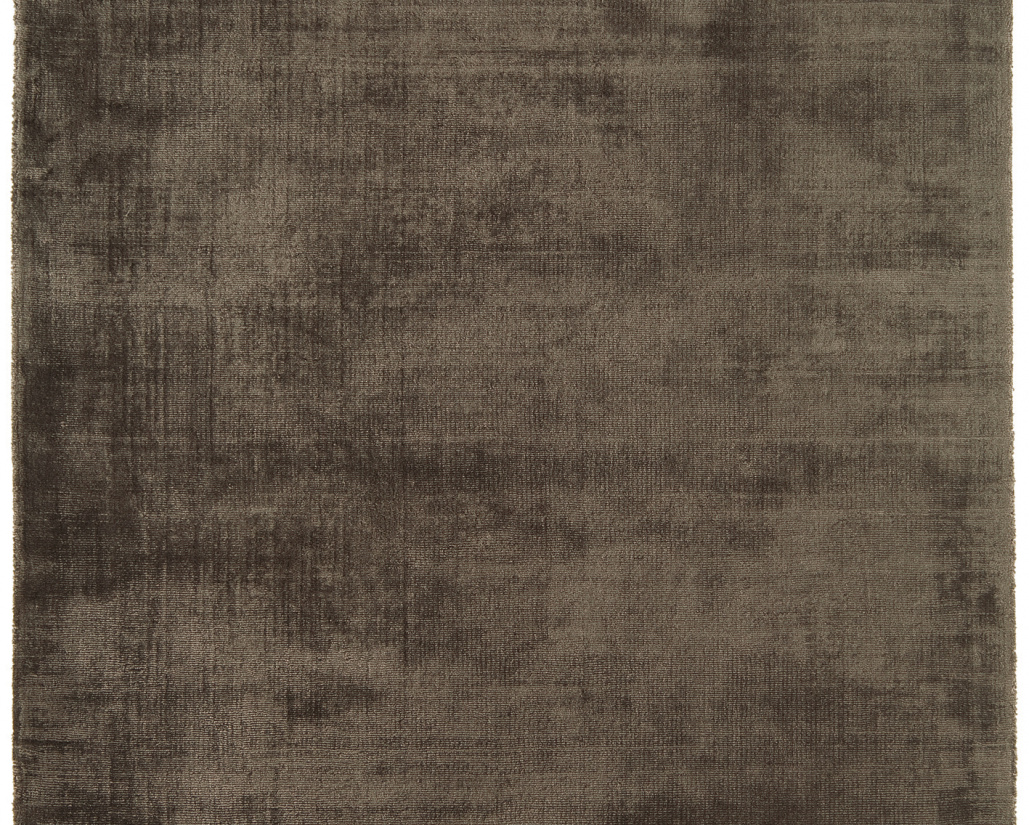 Vita Designer Chocolate Rug - Asiatic