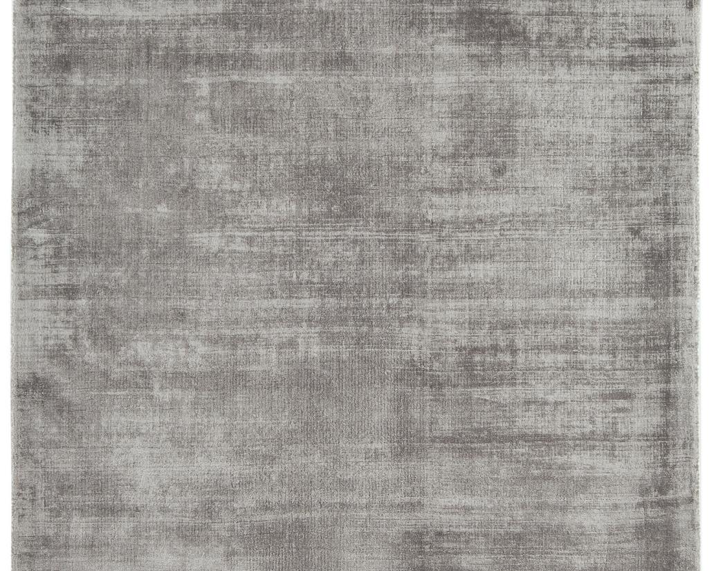Vita Silver Rug - Asiatic
