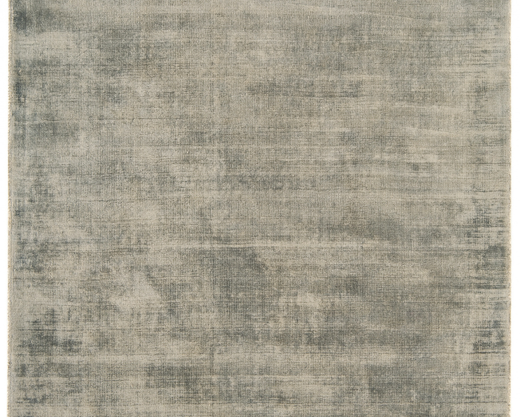Vita Modern Smoke Rug - Asiatic