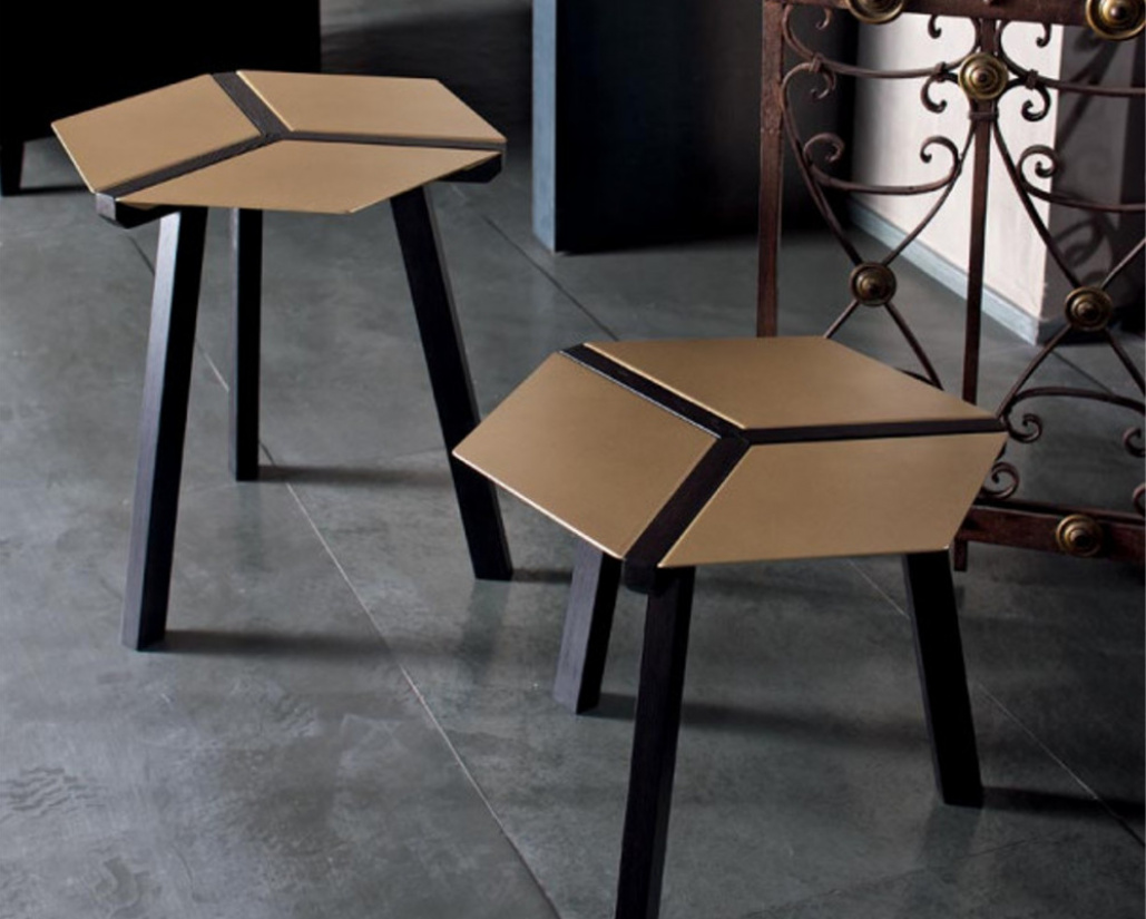Bontempi Esa Side Table