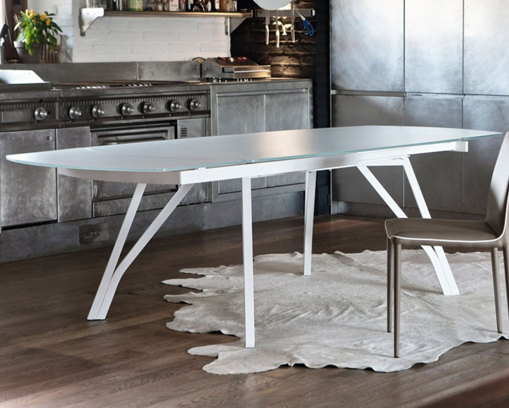 Wonder Dining Table
