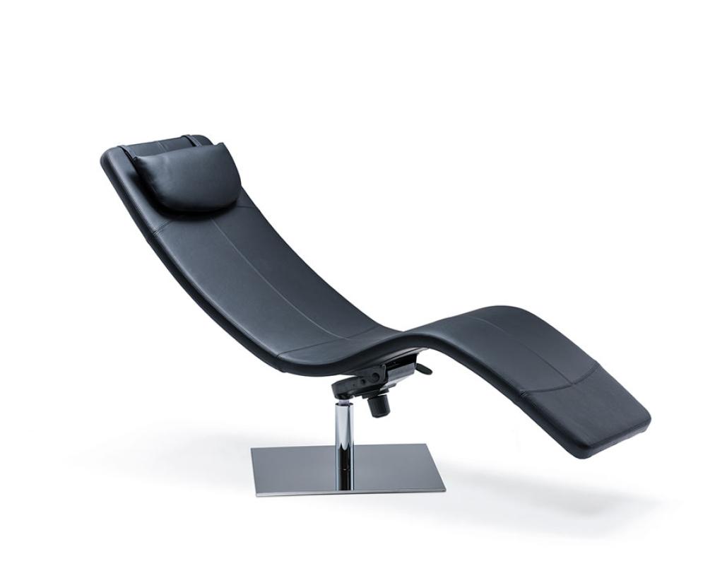 Casanova Modern Chaise Longue
