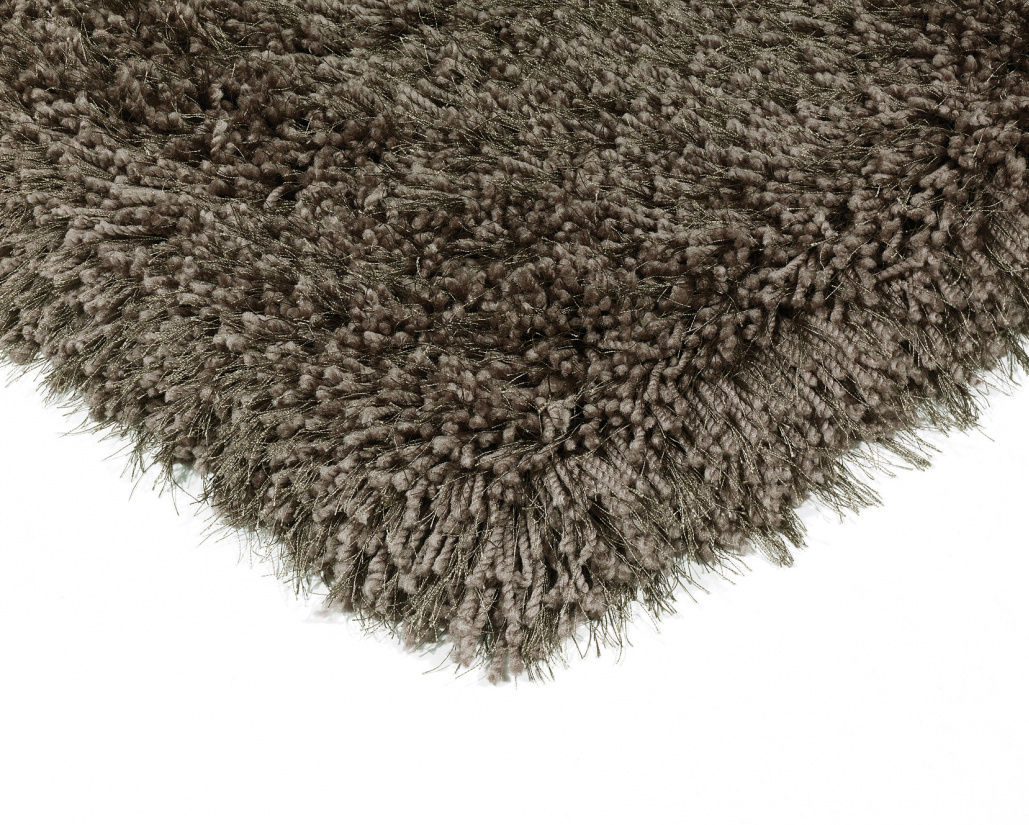 Salsa Smoke Rug - Asiatic