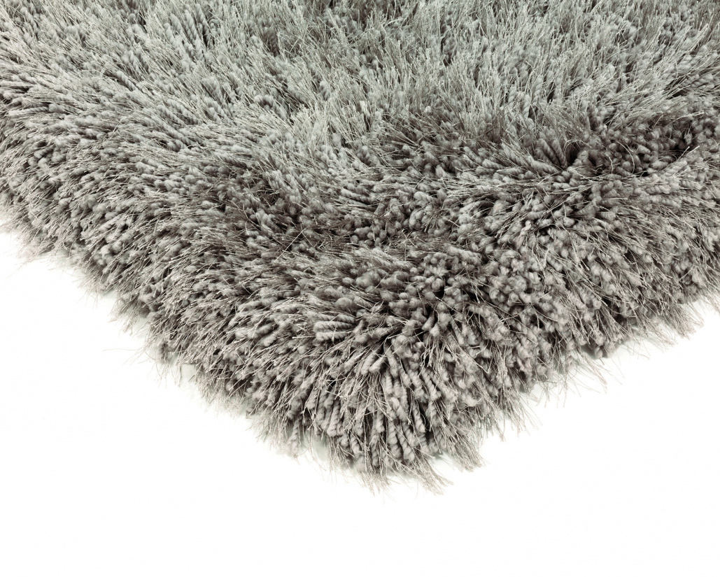 Salsa Taupe Rug - Asiatic