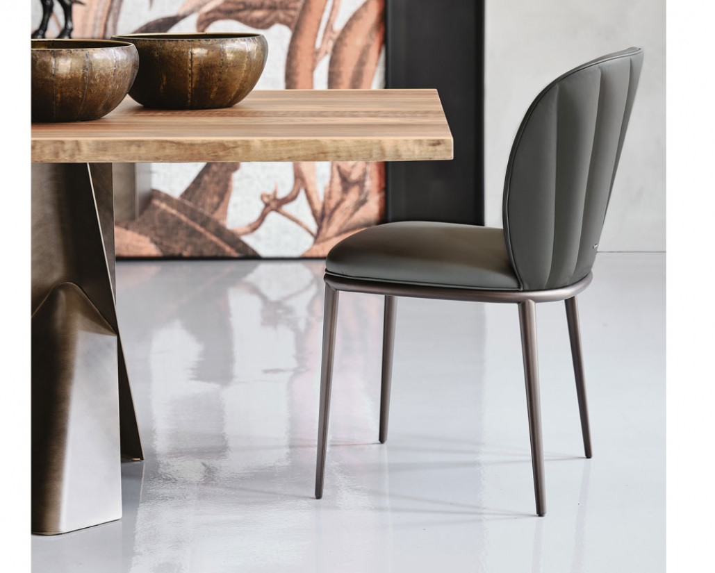 Chrishell ML Dining Chair