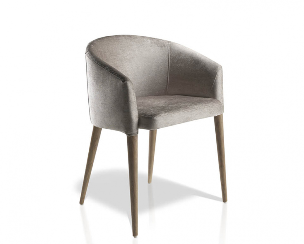 Kimberley Dining Chair