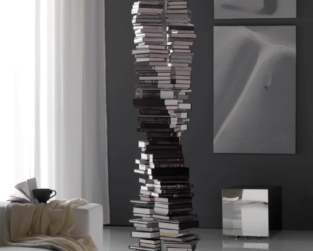 Image for DNA Designer Bookshelf