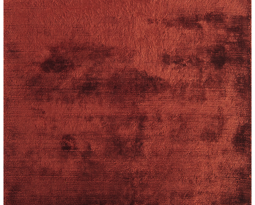 Dolce Red Rug - Asiatic