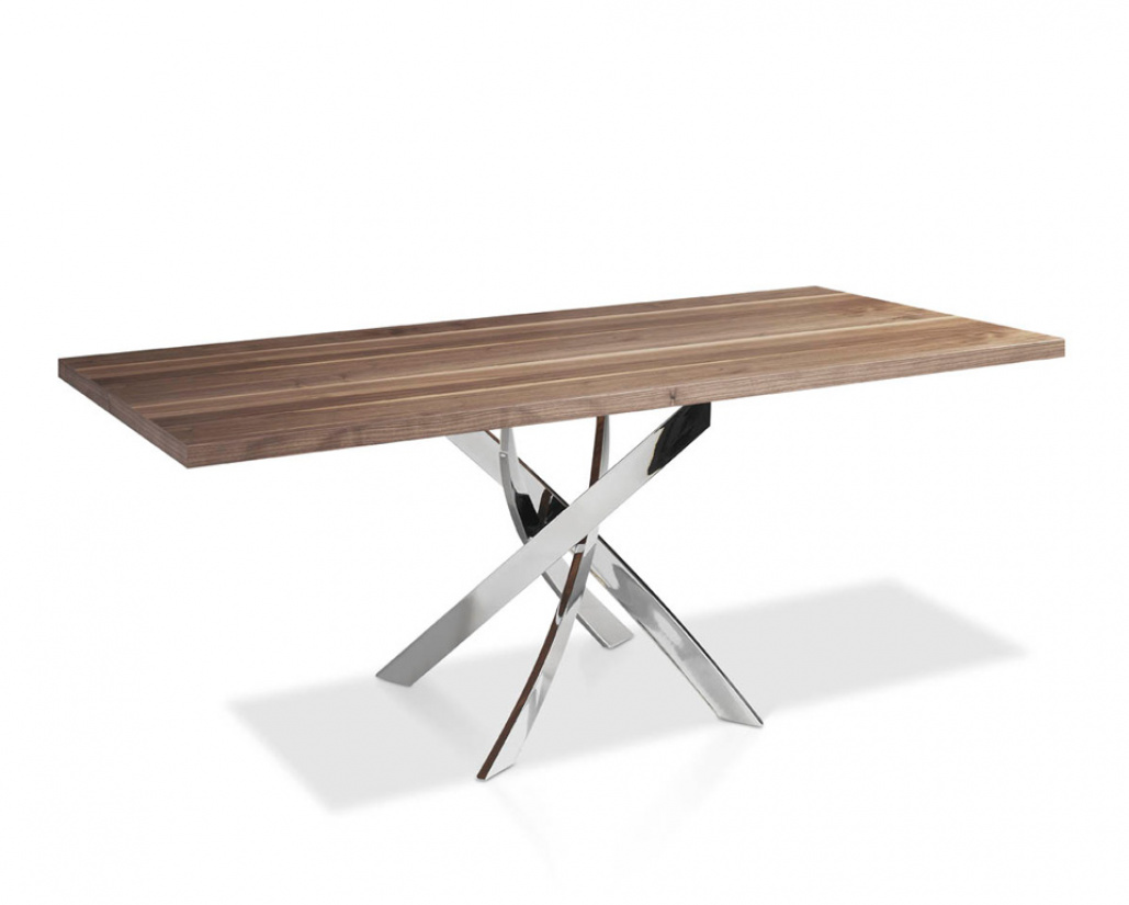 Hampton Dining Table