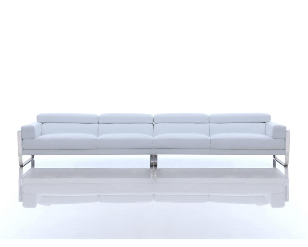 Juliett 5 / 6 Seater Sofa