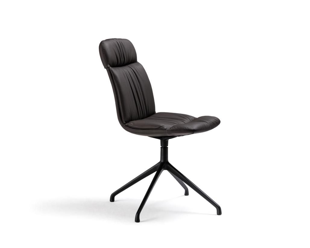 Kelly Swivel Office Chair