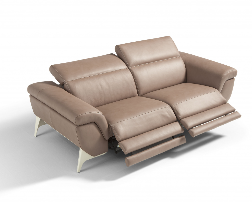 Nicol Electric Recliner Sofa