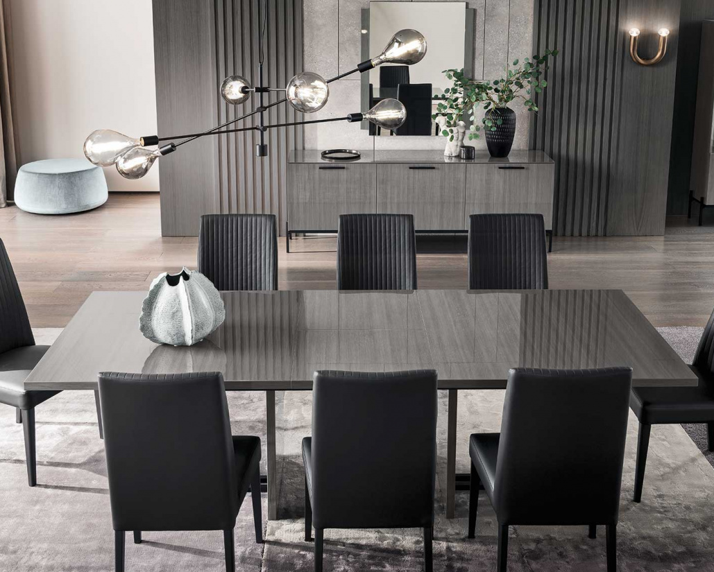 Nova Dining Set