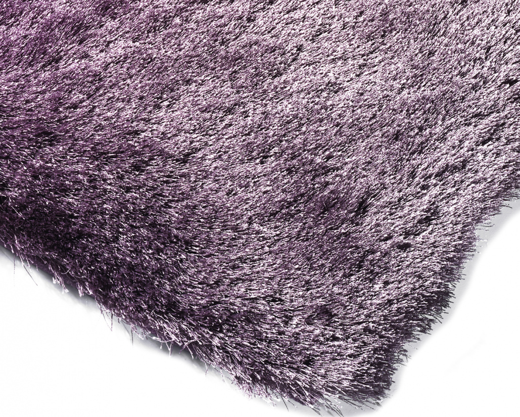 Riga Heather Rug - Asiatic