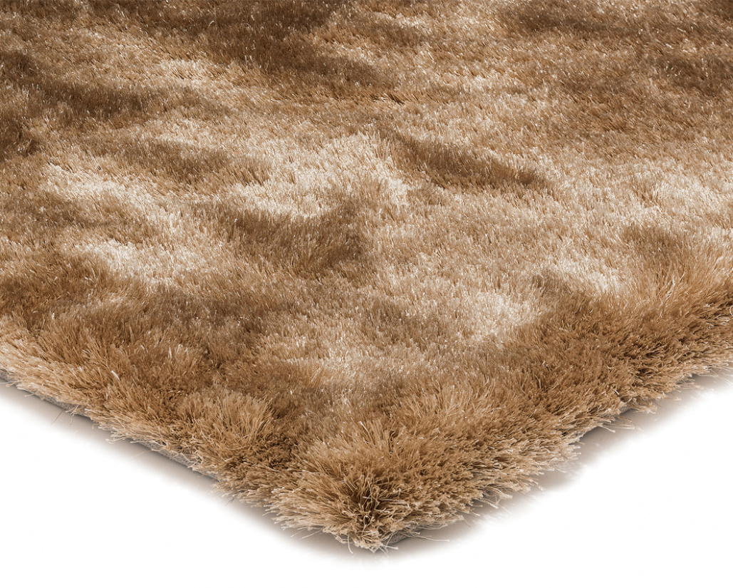 Riga Wheat Rug - Asiatic