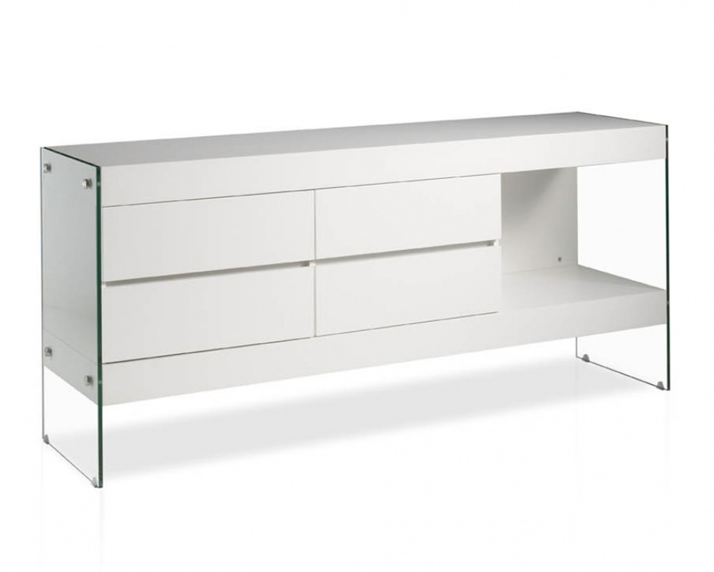 Rocco Sideboard