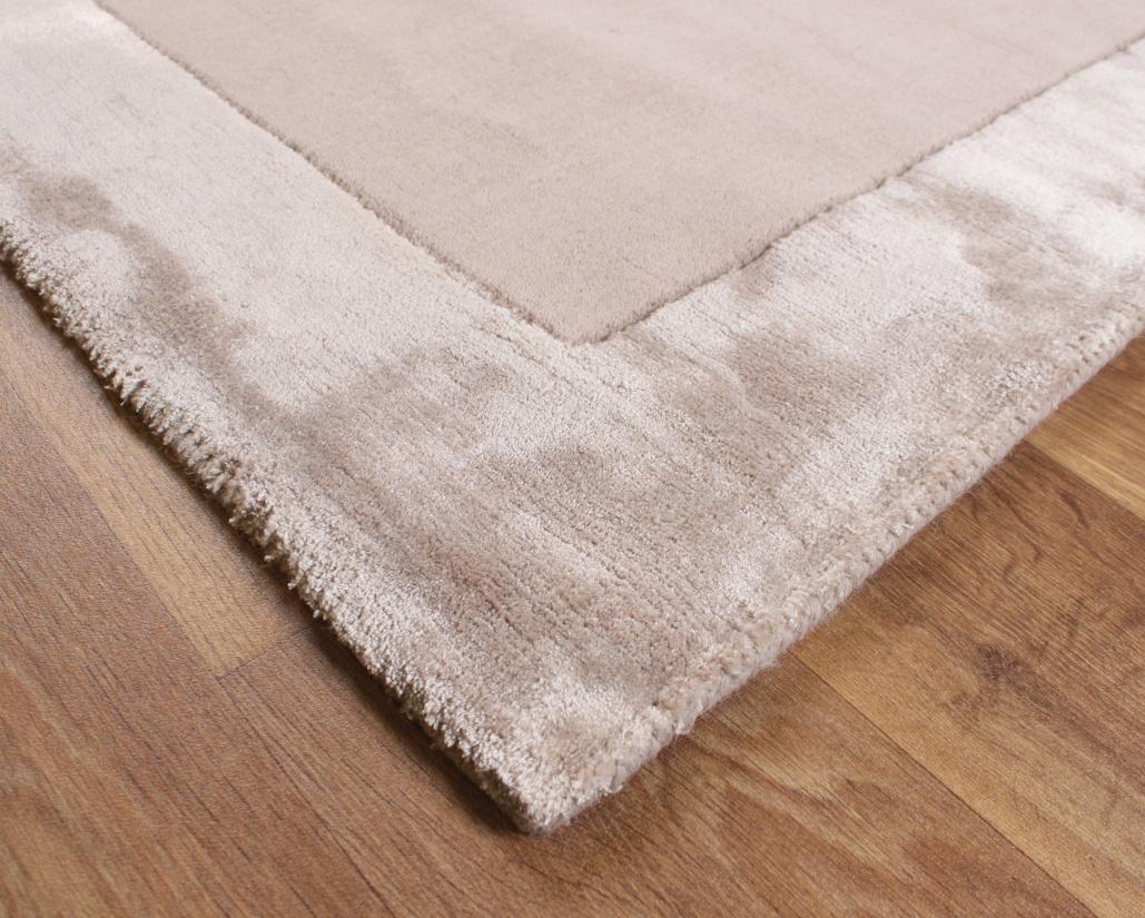 Epson Designer Sand Rug - Asiatic