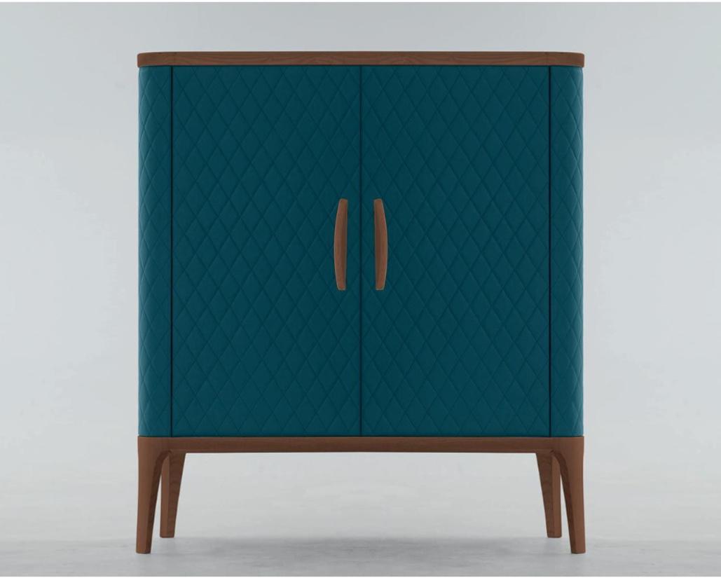 Tiffany Chest - High Sideboard