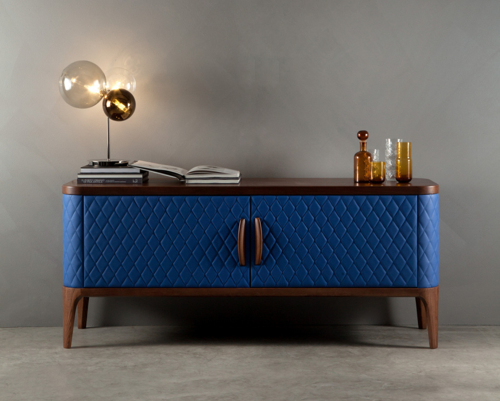 Tiffany Sideboard