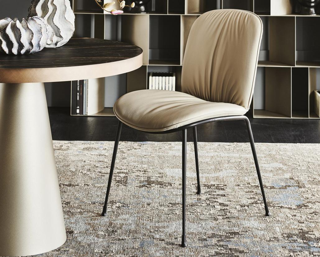 Tina Chair
