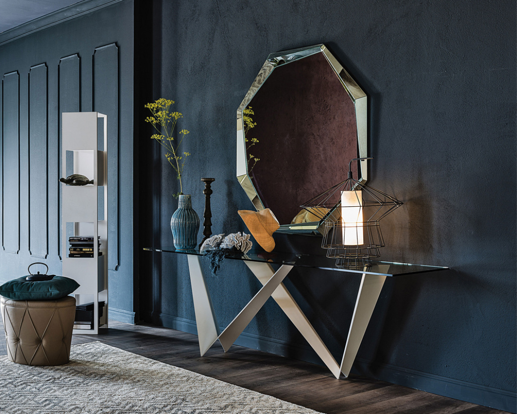 Westin Console Table