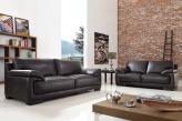 Marco High Back Sofa - Living Room
