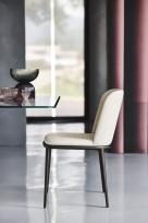Magda ML Designe rDining Chair