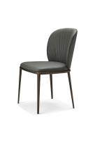 Chris ML Dining Chair by Cattelan Italia