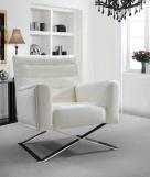 Cassela Modern Chair
