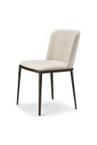 Magda ML Italian Dining Chair