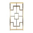 Magnum Designer Wall Cabinet