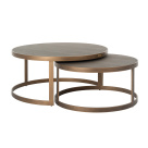 Strada Coffee Table