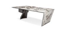 Nasdaq Keramik Desk